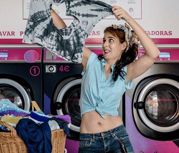 Reparacion lavadoras Sevilla